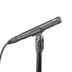 Audio_Technica_AT_2031_00