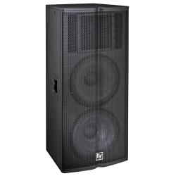 Electro Voice TX2152