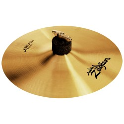 "Zildjian A 10"" Splash A0211"