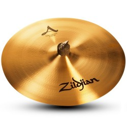 "Zildjian A 17"" Thin Crash"