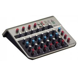 Studiomaster C2-4 mikser