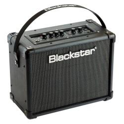 Blackstar ID:Core Stereo 20