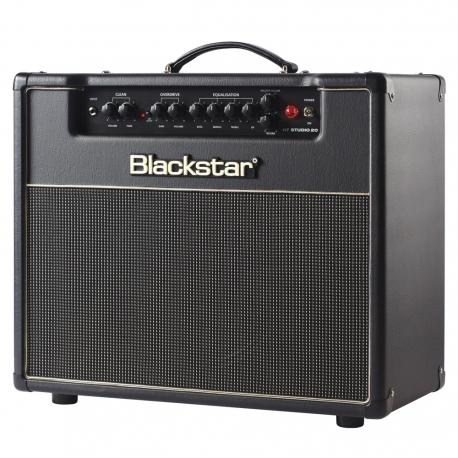 Blackstar_studio20_4web_00
