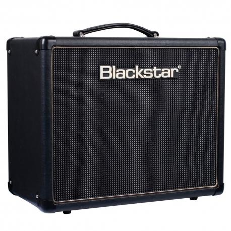 blackstar_ht5c_4web_00