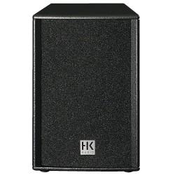 HK Audio PR:O 12 A