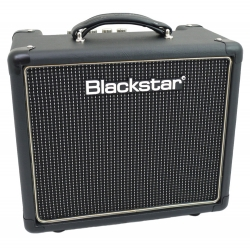 blackstar_ht1r_4web_01
