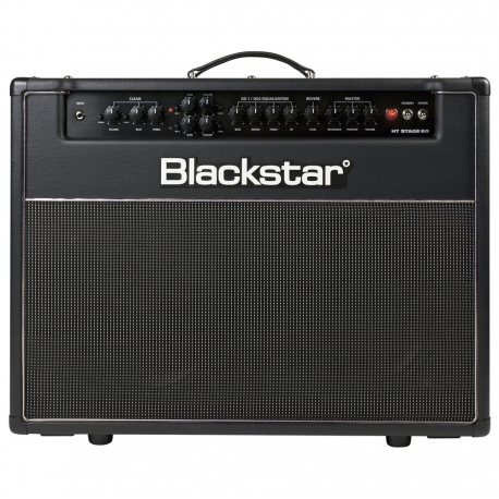 Blackstar_ht60_4web_00