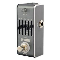 U-ONE U1-DTR2 Distortion-B