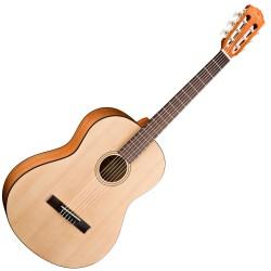 Fender ESC 80 gitara klasyczna 3/4