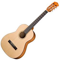 Fender ESC 105 gitara klasyczna 4/4