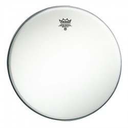 Remo Emperor Coated 10""