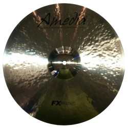Amedia FX Concept Crash 16""