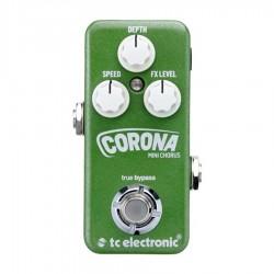TC Corona Mini Chorus