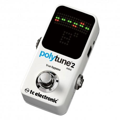 TC PolyTune 2 Mini