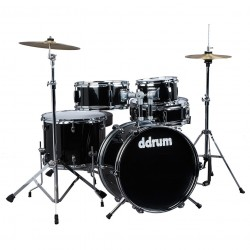 Ddrum D1 MB Junior