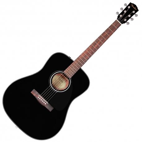 Fender_CD-60_BK_00