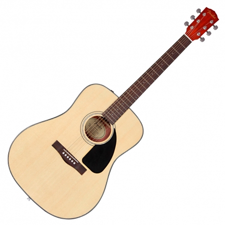 Fender_CD-60_NAT_00