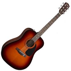 Fender_CD-60_SB_00