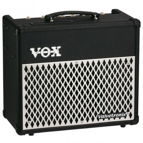 Vox_VT15_4web_00
