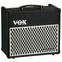 VOX VT15