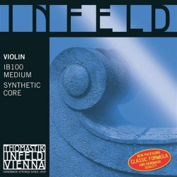 Thomastik Infeld Blue