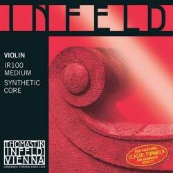Thomastik Infeld Red