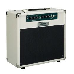 Ibanez Tube Screamer Amplifier TSA15
