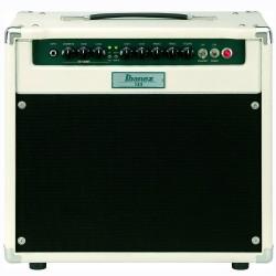 Ibanez Tube Screamer Amplifier TSA30