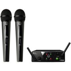 AKG_WMS_40_MINI_Vocal_Set_Dual_00