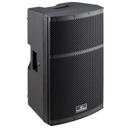 Soundsation HYPER TOP 12A 1000W