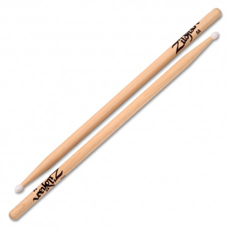 Zildjian 5AAN pałki perkusyjne