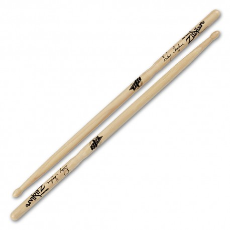 Zildjian Danny Seraphine ASDS pałki perkusyjne