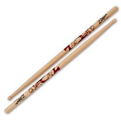 Zildjian ASDG Dave Grohl pałki perkusyjne
