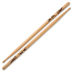 Zildjian John Riley pałki perkusyjne