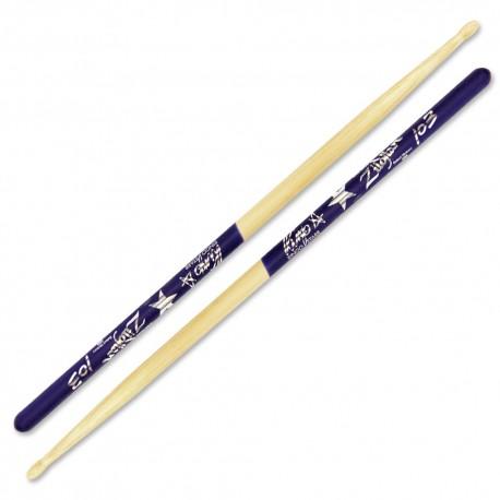 Zildjian Ringo Star pałki perkusyjne