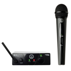 AKG_WMS_40_MINI_Vocal_Set_ISM1_00