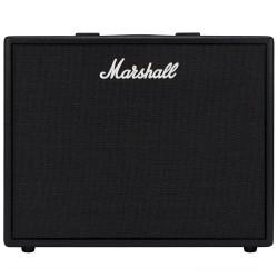 Marshall CODE 50C