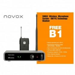 Novox FREE B1