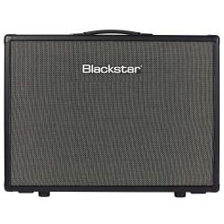 Blackstar HTV2-212 MKII