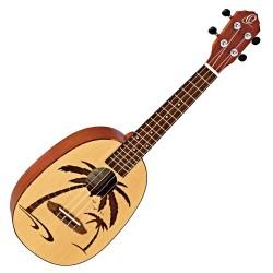 Ibanez RUPA5 ukulele sopranowe